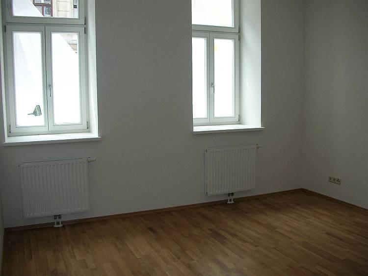 on 4123 vielleicht meine erste eigene wohnung. Black Bedroom Furniture Sets. Home Design Ideas