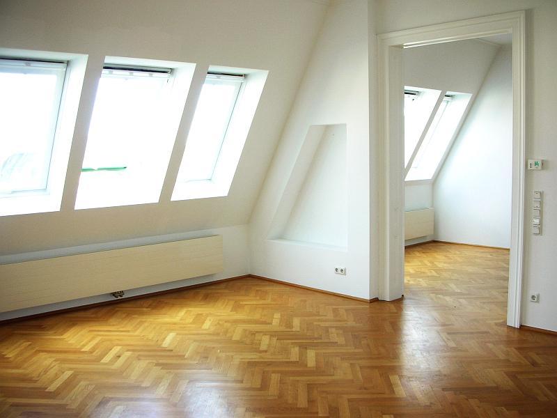 on 4241 wohnung miete wien 6 1060 mariahilferstra e loquaiplatz. Black Bedroom Furniture Sets. Home Design Ideas